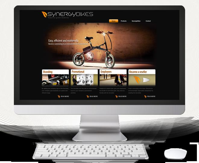 Goedkoop website laten maken professionele designs for Goedkoop tuinontwerp laten maken
