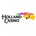 Andres de Grip - Holland Casino